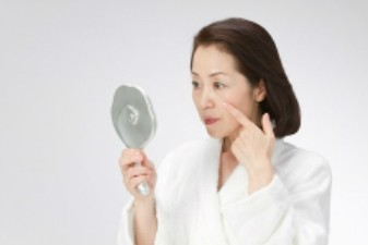 about skin care of k k  IBC Research and Laboratory